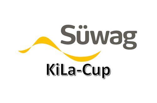 Ablaufplan KiLa Cup Oberbrechen