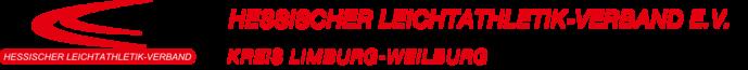 HLV Kreis Limburg-Weilburg
